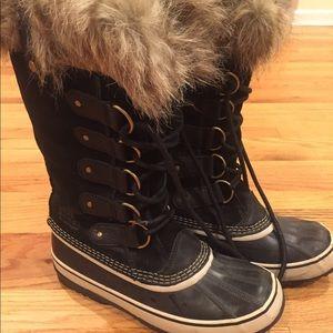Sorel | Joan of Arctic winter boots